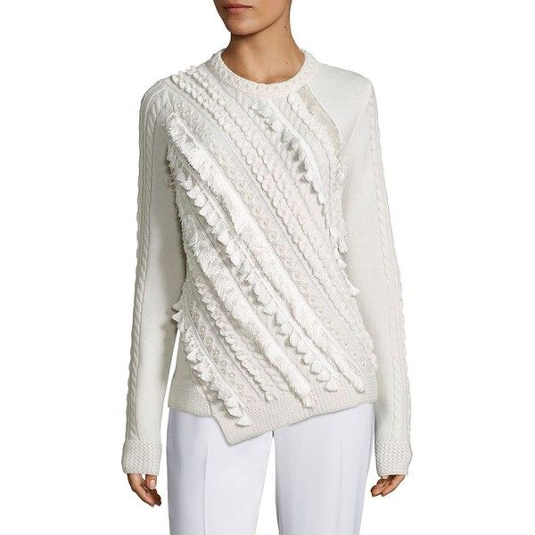 Sale 100% Guaranteed Buy Cheap For Sale KNITWEAR - Jumpers Elie Tahari Real For Sale pdvtj5D