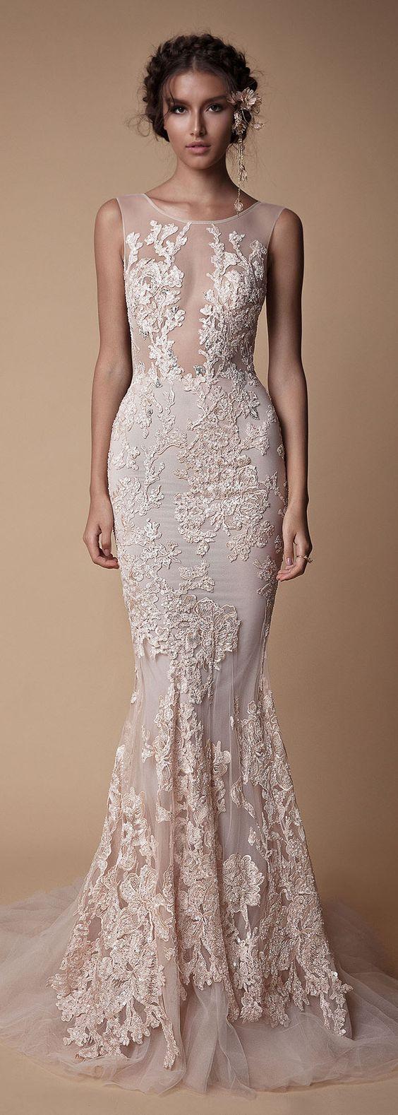 Bridal lace peignoir set projekty do wypróbowania pinterest