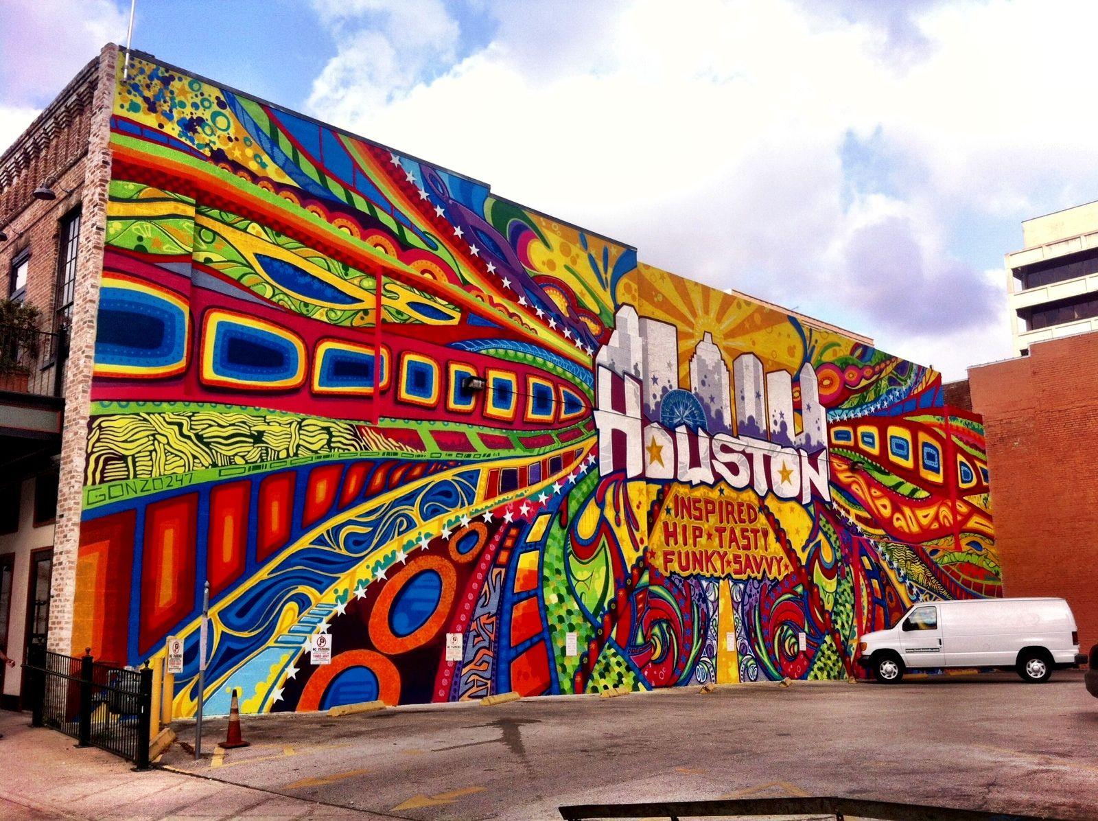 Wall Decor In Houston Tx