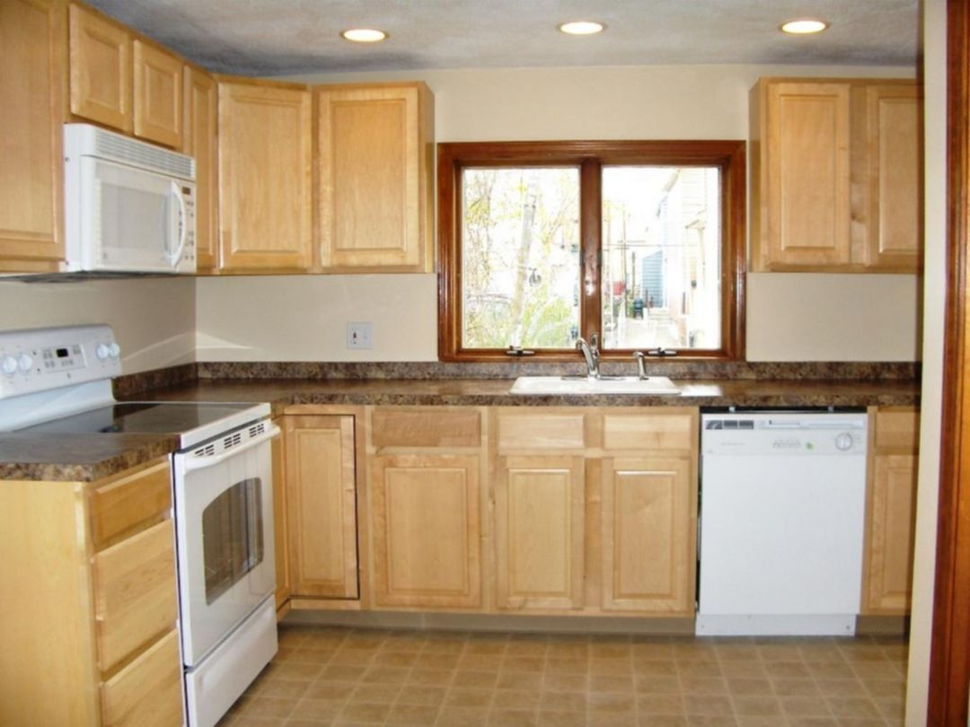 Ordinaire 45+ Easy Kitchen Renovations On A Budget For Best Kitchen Renovation Ideas