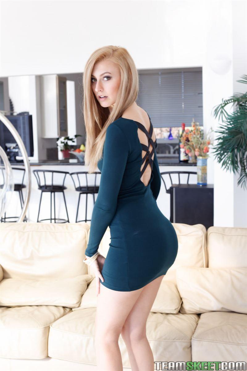 Ass Olivia Peltzer nude photos 2019