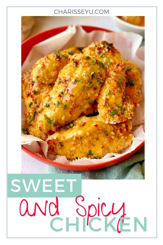 Pin On Chicken Recipes Kid Friendly