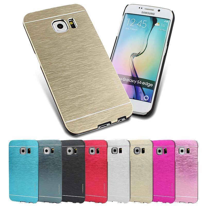 For Samsung Galaxy A3 A5 A7 2016 Case Motomo Brush Case For Samsung A3 A5 A7 A8 A9 J5 J7 Note 3 4 5 S3 S5 S6 S7 Edge Cover Funda Pric Samsung Pinsel Hinweise