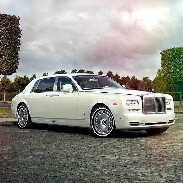 New Lamborghini Bentley Rolls Royce Cars Fields Motorcars Orlando Rolls Royce Car Rolls Royce Motor Cars
