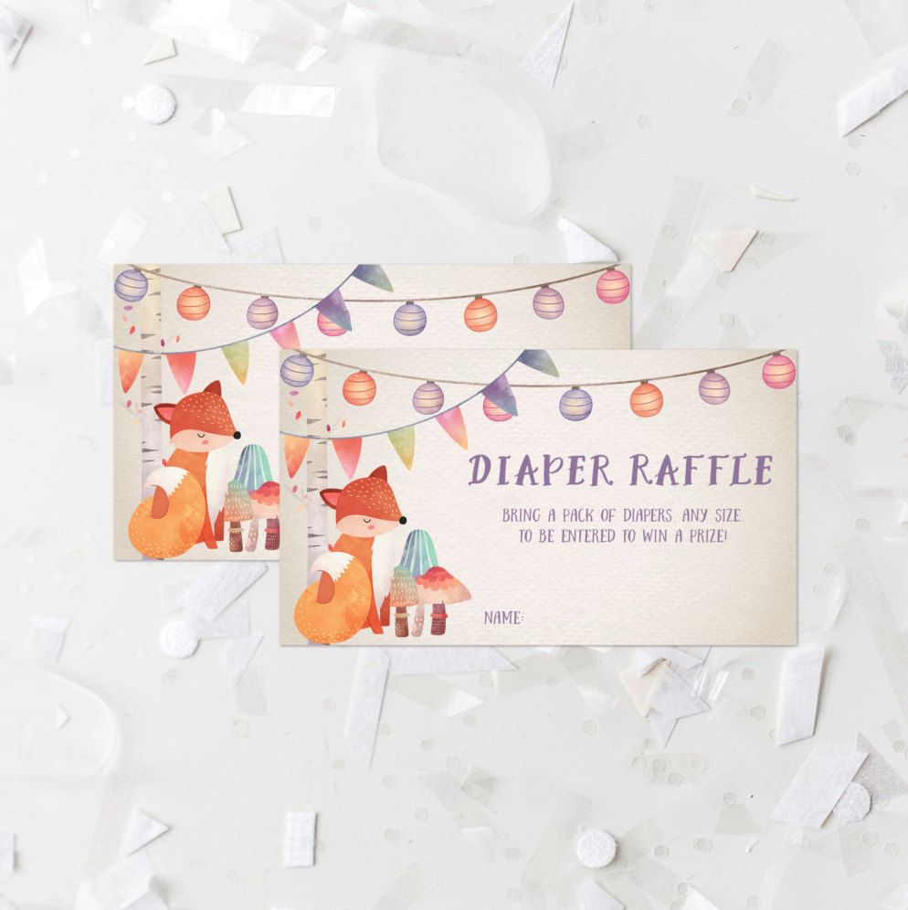 diaper raffle printable tribal blush floral diaper raffle tickets diaper raffle printable 3 5x2 elephant diaper raffle tickets lavender and pink elephant diaper raffle activity baby shower game tickets 102