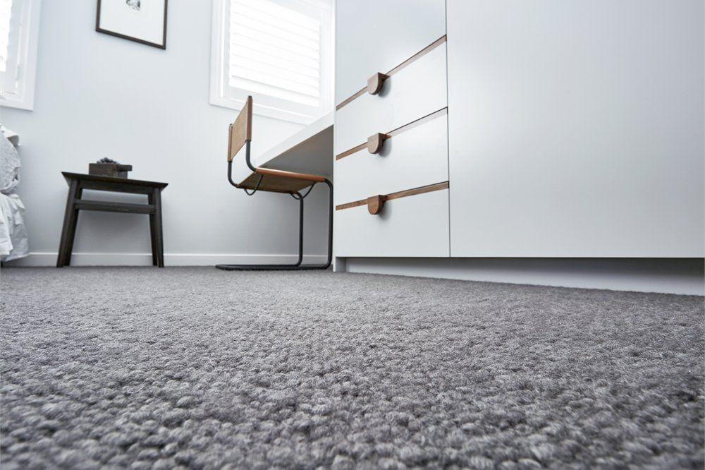 Cavalier Bremworth Galet Cinder Carpet Https Www Cavbrem Co Nz Gallery Gid 79 Carpet House Design Wool Carpet