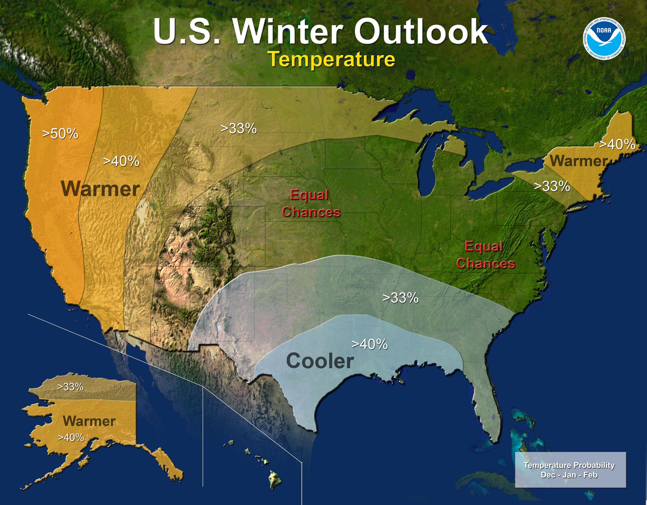 Eastern Us Radar Map - Northeast us weather map