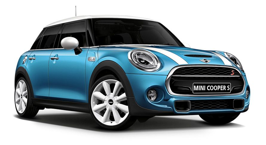 Image Result For Moonwalk Grey Mini Cooper Mini Mini Mini Blue