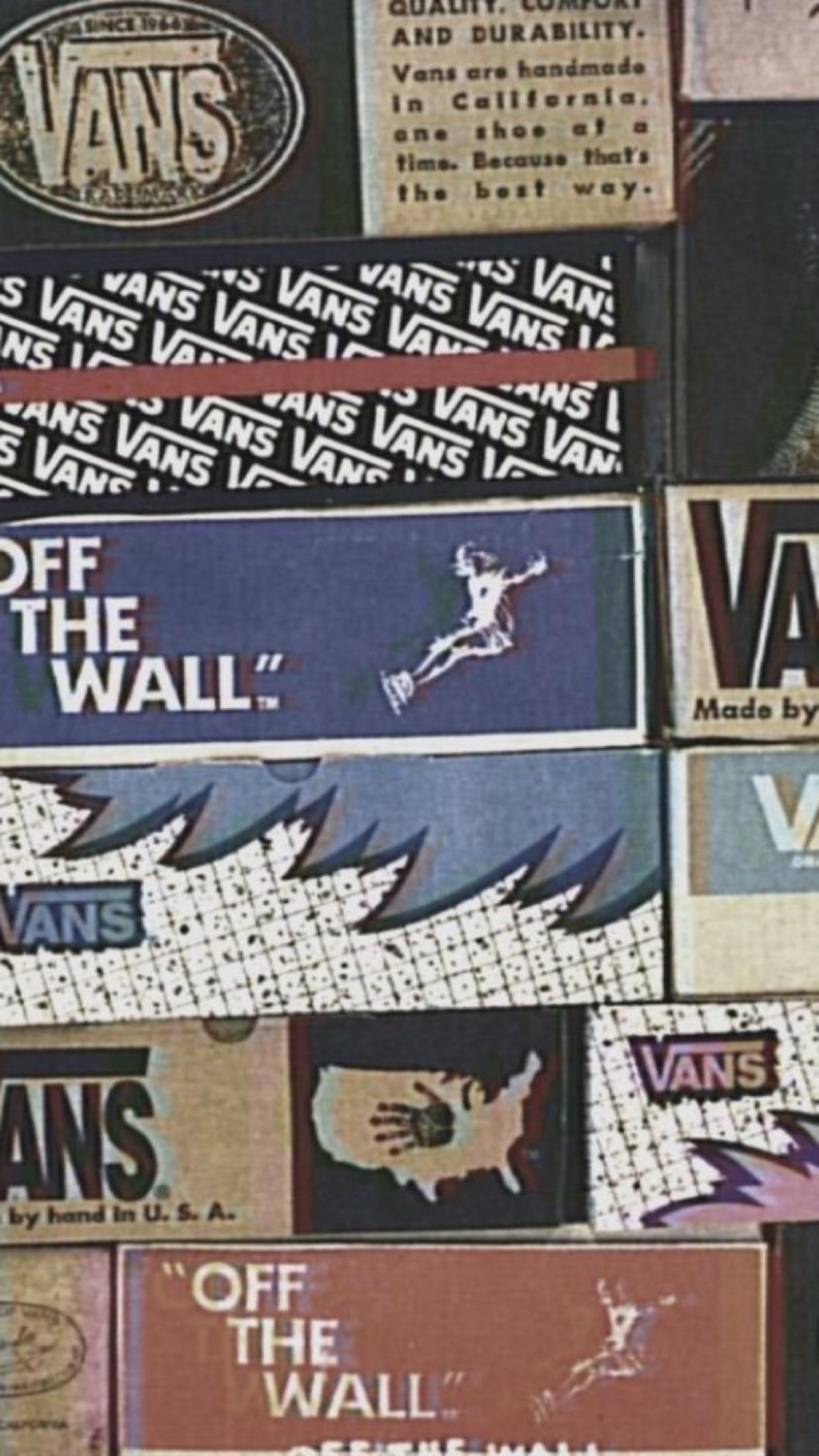 Vintage Edgy Grunge Aesthetic Wallpaper : vintage, grunge, aesthetic, wallpaper, Aesthetic, Wallpaper, Grunge, Iphone, Vintage,, Wallpaper,, Wallpapers, Vintage