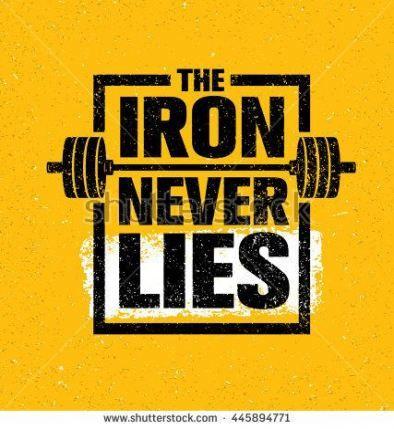 46+ Ideas Fitness Gym Design Galleries #fitness #design