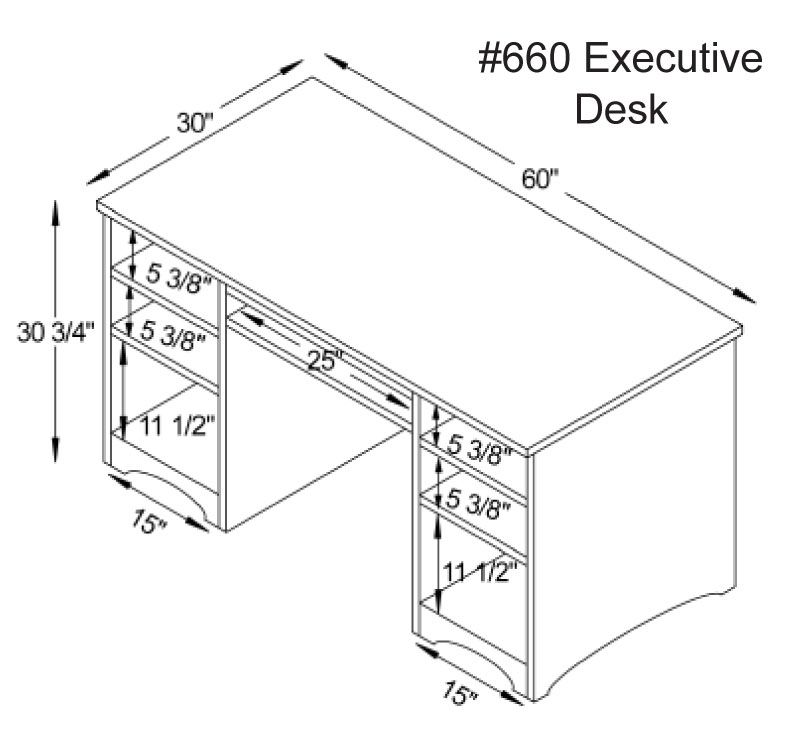 Image Result For Executive Table