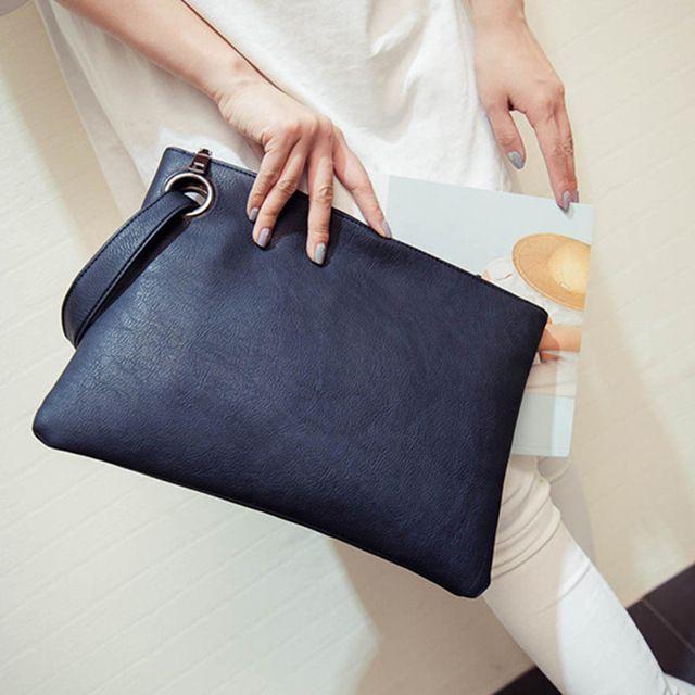 01427fb3a89b Daunavia известный бренд женские сумки клатч женский топ роскошные кожаные  сумки для девочек Дизайнерские летние сумки