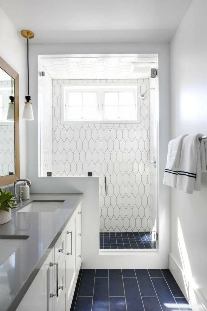 20 getting the best bathroom tile ideas 2019 on best bathroom renovation ideas get your dream bathroom id=86651
