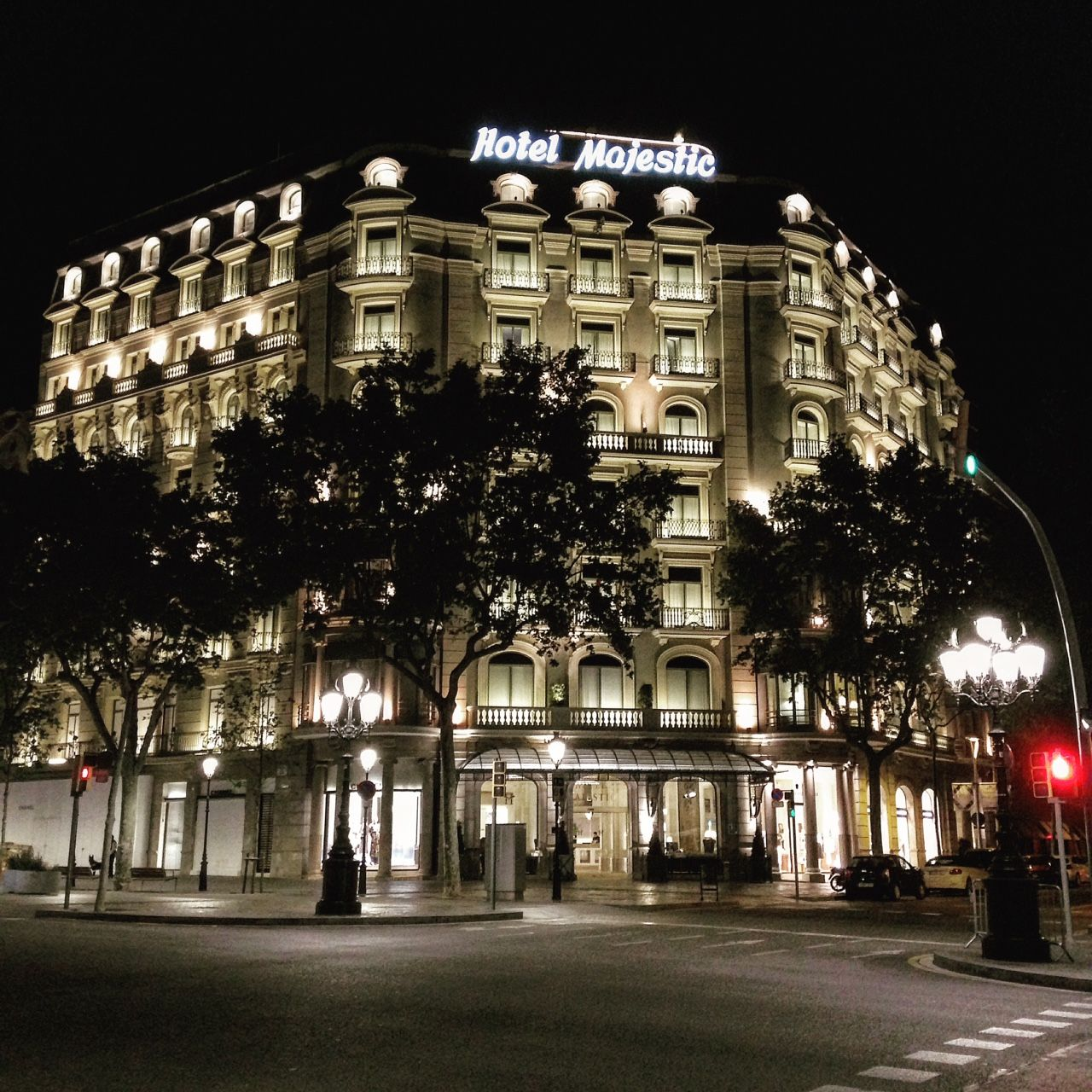 Farmacia Nadal Barcelona Spain I D To Browse Shop Stay Or  # Muebles Majestic Tijuana