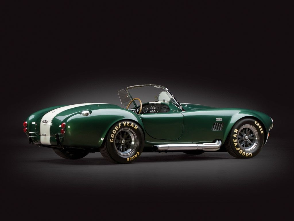 Another pinner writes shelby cobra sigghhh i second that emotion amazing cars pinterest cars ford and ford shelby cobra