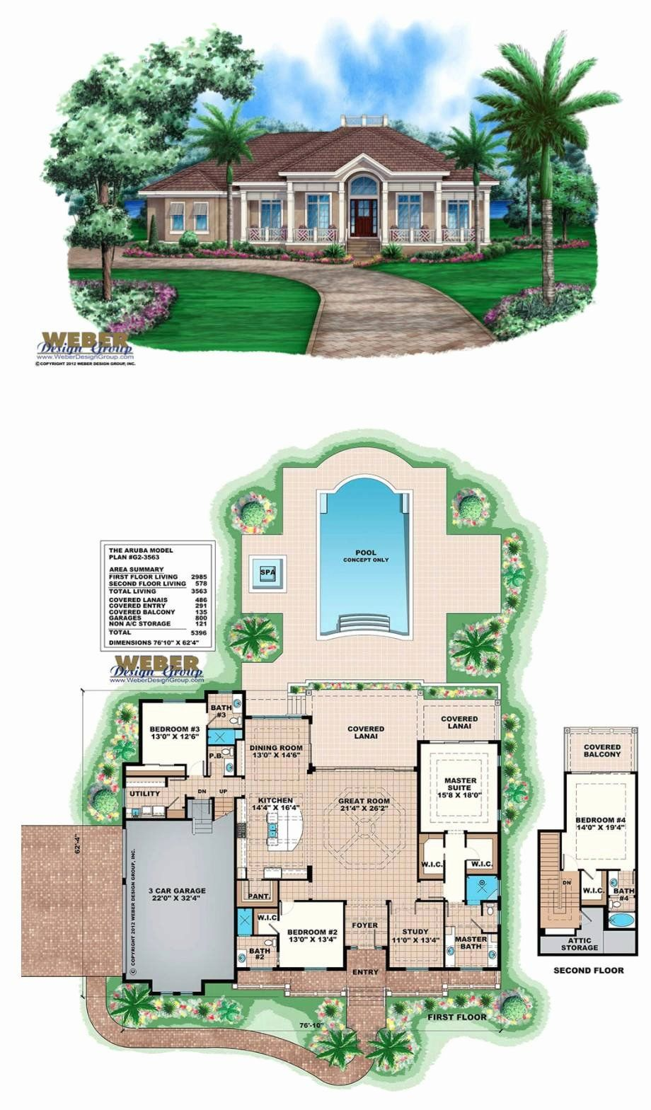 Old Florida Style House Plans Awesome Old Florida Style House Plans Inspirational Old Florida In 2020 Florida House Plans Beach House Plans Beach House Plan