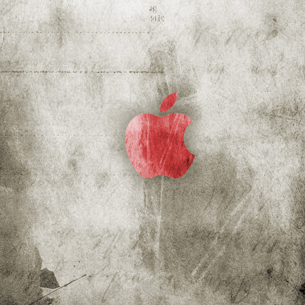 Vintage Ipad Wallpaper The Interesting Contrast Inherent In Ipads Is That For All Their Modern Ness The Ipad Wallpaper Ipad Beautiful Pink Wallpaper Iphone