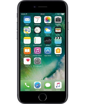 iPhone 7 vorbestellen | Telekom