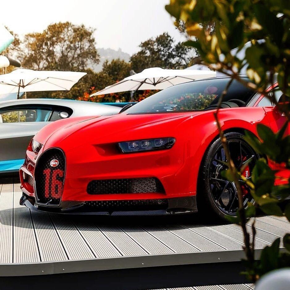 L�ks Arabalar Tesla #cars #luxurycars #sportcars #conceptcars #motorcycles #trucks