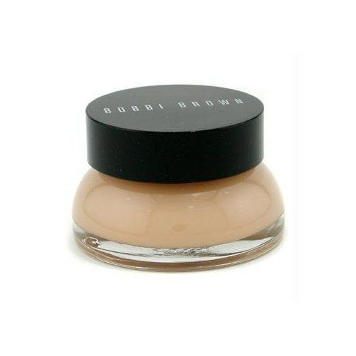Bobbi Brown - Extra Tinted Moisturizing Balm SPF25 - Light Tint - 30ml/1oz Everyday Acne Care