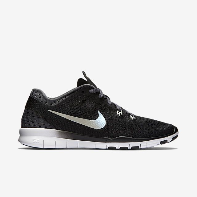 Kinda obssessed with training shoes right now. Nike Free TR