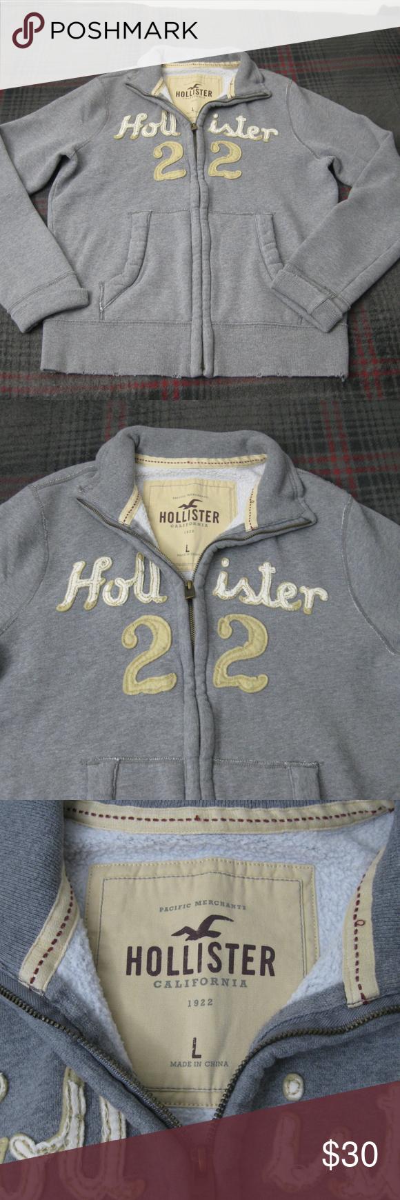 Hollister Track Jacket Men Size Large Hollister Track Jacket Size Large In Great Condition Please Check Ou Mens Jackets Track Jackets Hollister Jackets [ 1740 x 580 Pixel ]