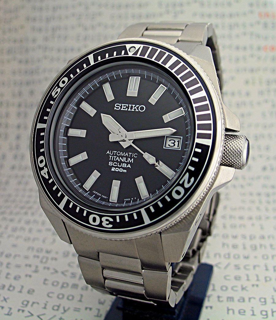 Seiko y los apodos de sus relojes 21dfad2b1cdc3250c8f3328a828826d5