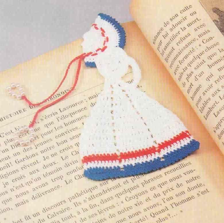Freeeasycrochetbookmarkpatterns Crochet Bookmark Patterns