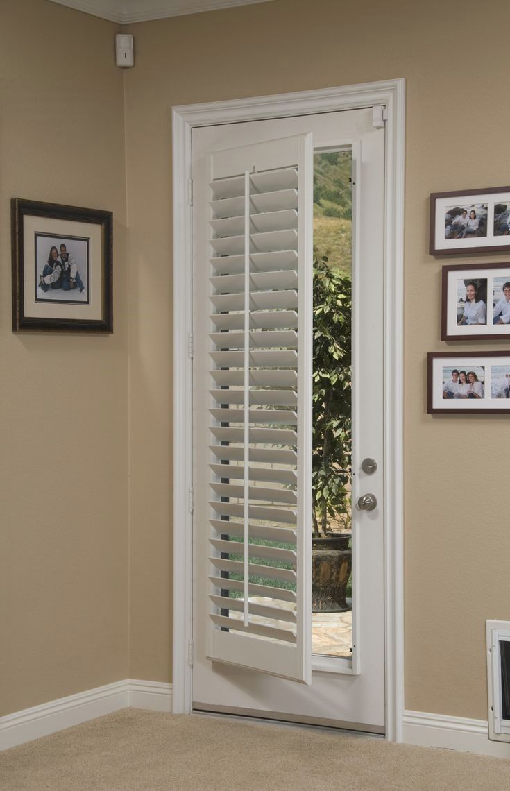 Colored Blinds - CHECK THE PIN for Lots of DIY Window Treatments ...