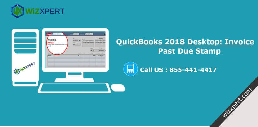 Intuit will launch several features for the Quickbooks invoice - sending an invoice