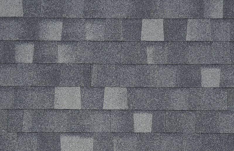 Granite Gray Landmark Certainteed Shingle Colors Samples Shingle Colors Roof Shingle Colors Certainteed Shingles