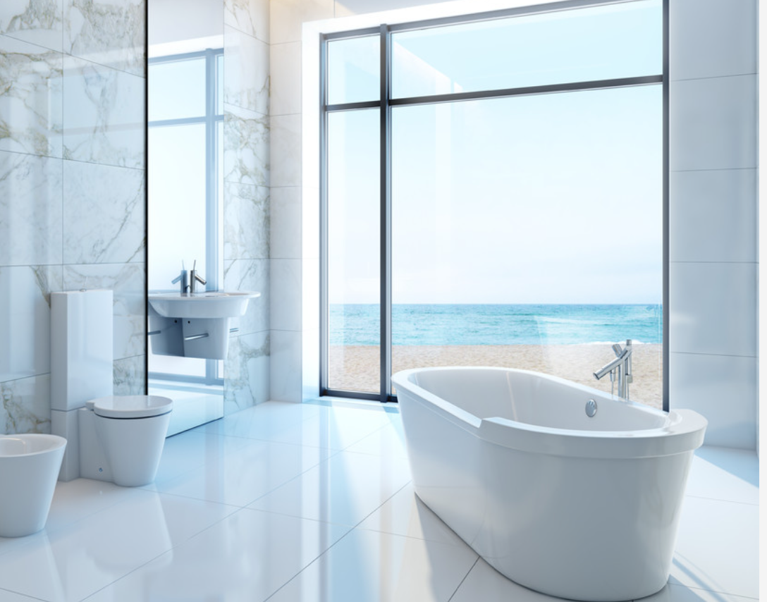 Pin by boomsstar on Home   Pinterest   Duravit, Bath and Bath shower