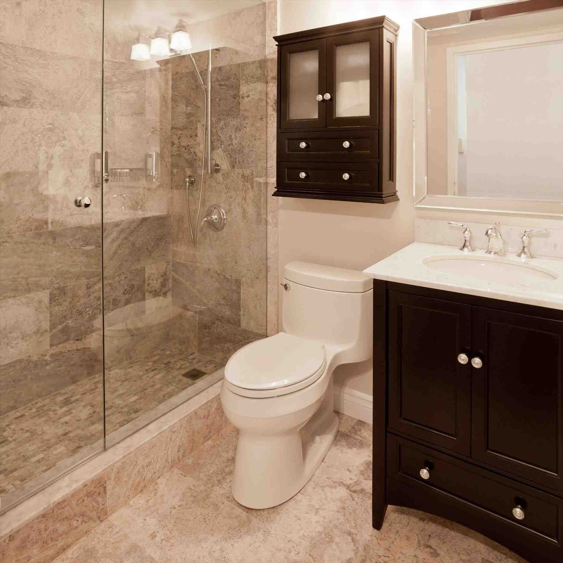 Home Remodelling Tips To Adopt In 2018 Bathroom Remodel Cost