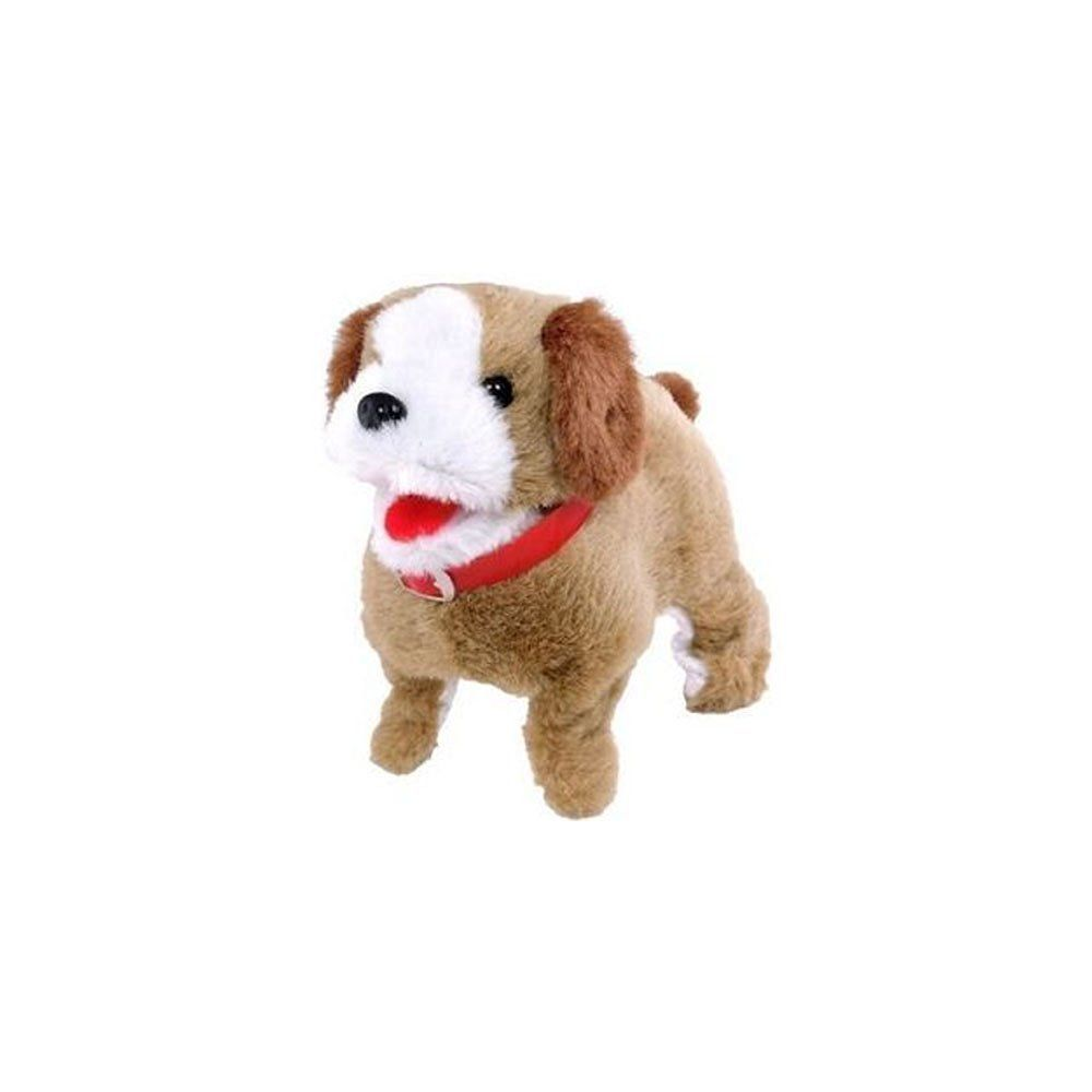 Buy Fantastic Jumping Puppy Toy Online At Low Prices In India