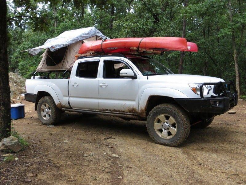 RTT + kayaks Kayaking, Kayak transport, Toy car