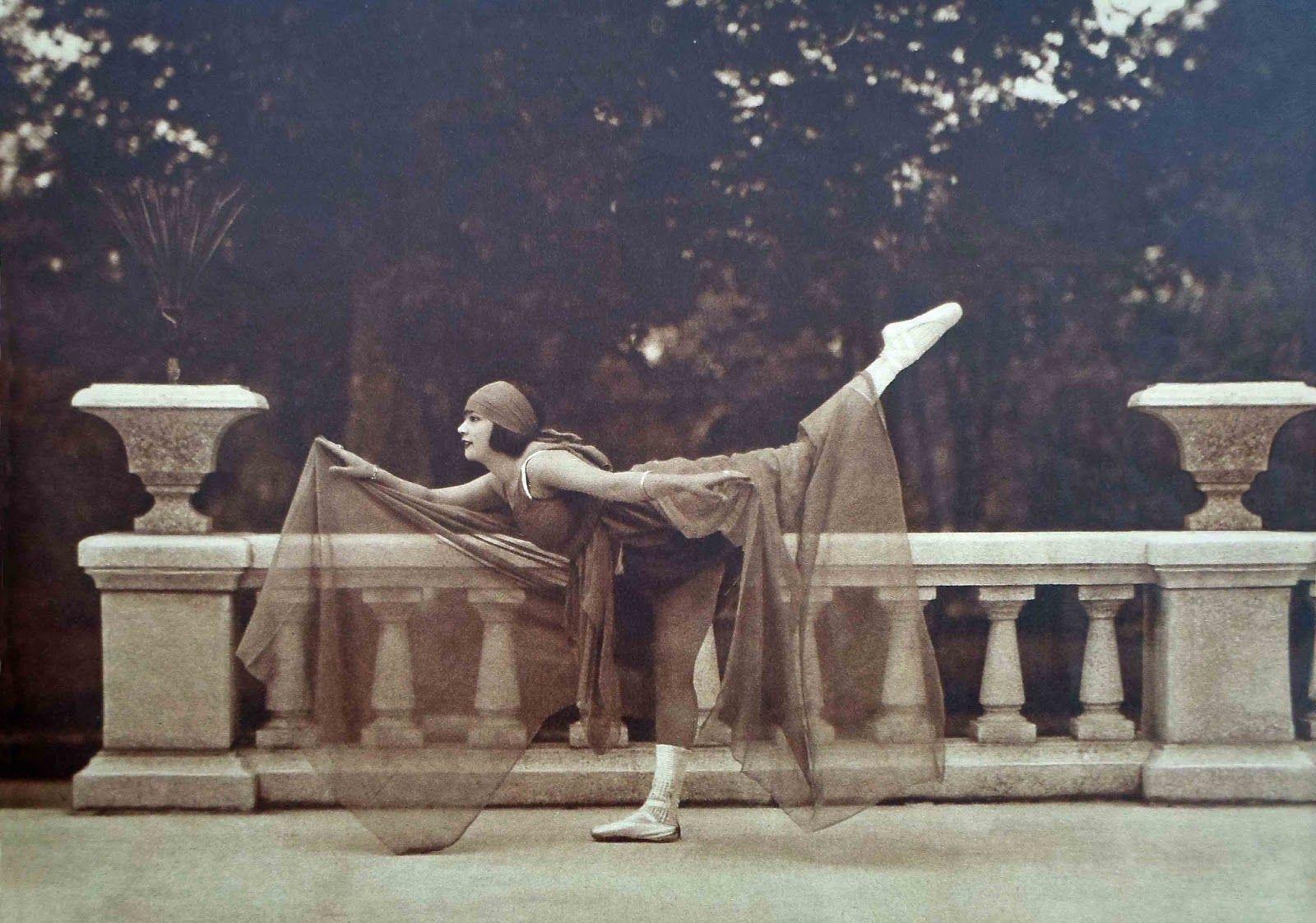 En La Casa De Don Vicente Lira Mora Se Film En 1926 El Cristo De  # Muebles Gepetto Mora