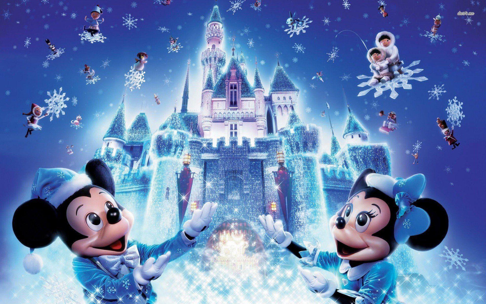 Best Wallpaper Christmas Mickey Mouse - 21e045284b7086425722bbf2defc0e6b  Collection_543225 .jpg