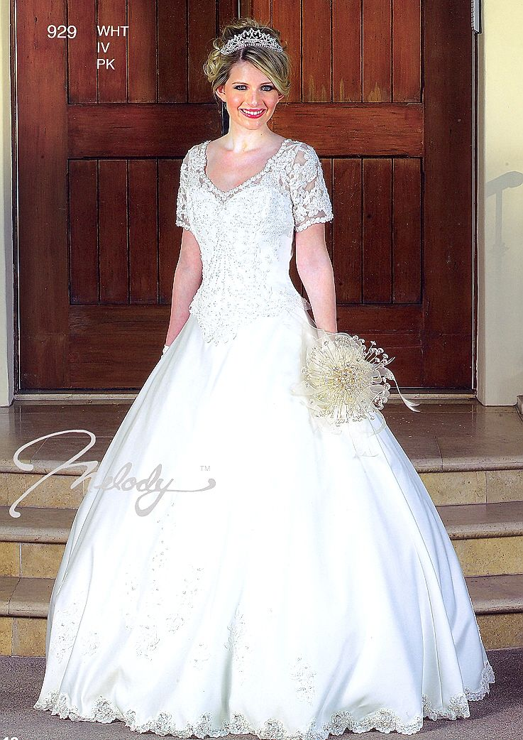 Wedding Debutante Dresses 929 Pointed Corset Bodice Wedding Debutante Dresses 929 Pointed Corset Bodice    MELODY  . Corset Bodice Wedding Dress. Home Design Ideas