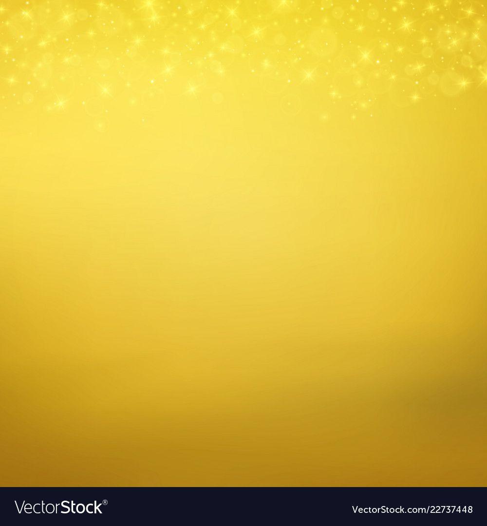 #goldglitterbackground
