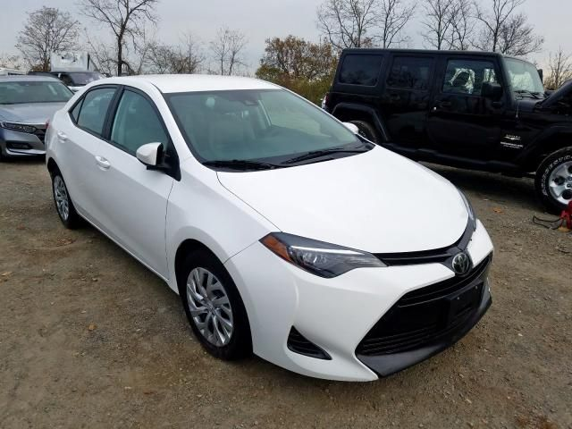 Pin By Bidgodrive On New Arrivals In 2020 Toyota Corolla Toyota
