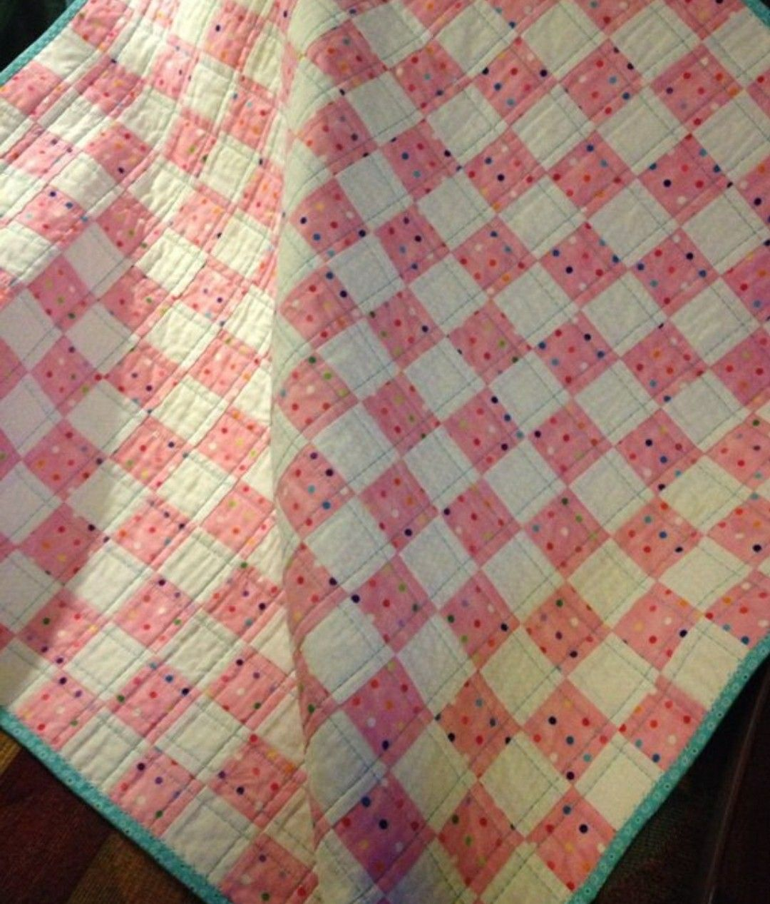 Pin By Sandy Mallan On Quilts