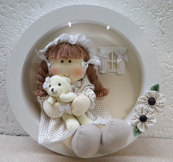 Porta maternidade   Porta maternidade, Lembrancinhas e Sonhos 199717680c
