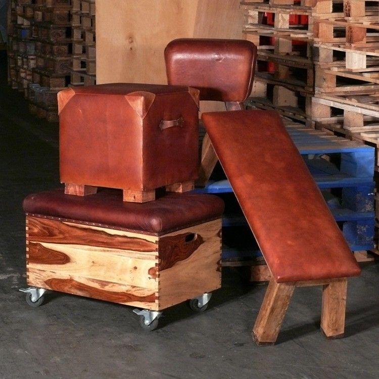 vintage turn m bel gym sprungkasten bei vintage gym design furniture turn. Black Bedroom Furniture Sets. Home Design Ideas
