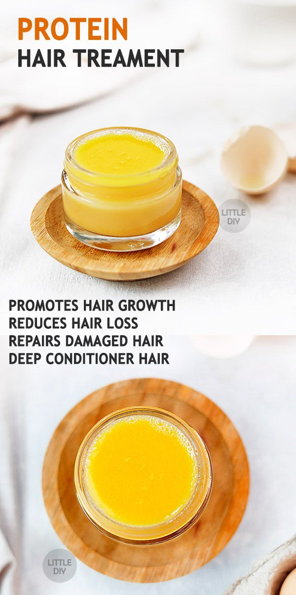 Thick Hair Is Regarded As An Asset That Enhances Ones Physical Appearance One Can Suffer Fro Natural Protein Hair Hair Protein Treatment Products Hair Protein