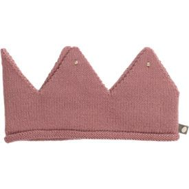 Knit Wild Things #Crown