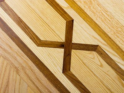 Hardwood Floor Inlays hardwood floor inlay img_0597jpg Hardwood Floor Inlays Medallions Parquet Herringbone In Ri