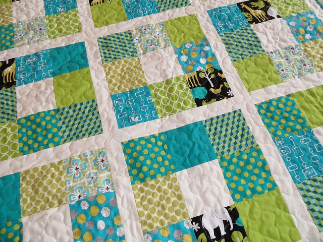 Baby boy quilt | Baby boy quilts, Boy quilts and Baby quilt patterns : boy quilt pattern - Adamdwight.com