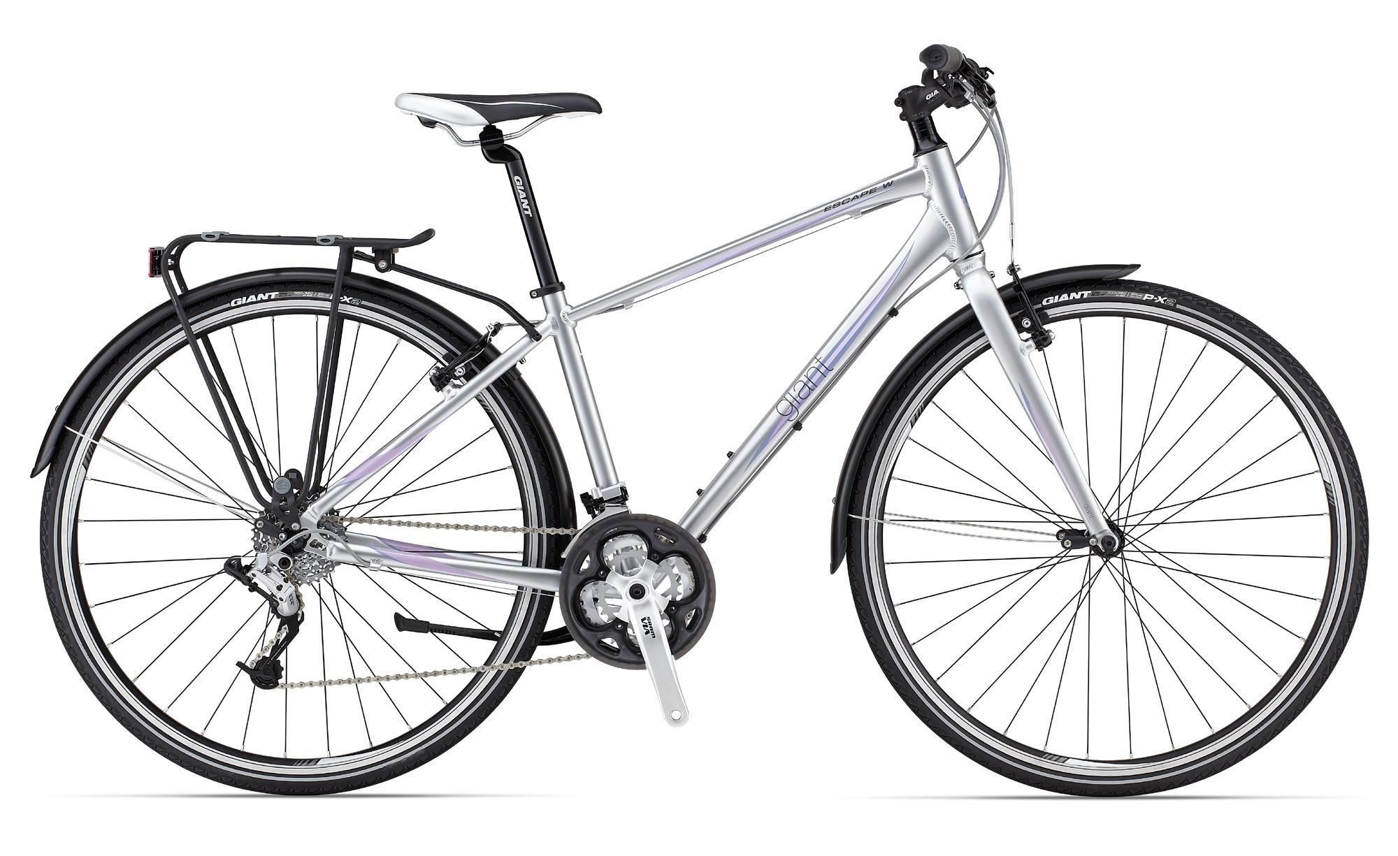Escape City W 2013 Giant Bicycles United States Bicycle Bicycle Maintenance Giant Bikes
