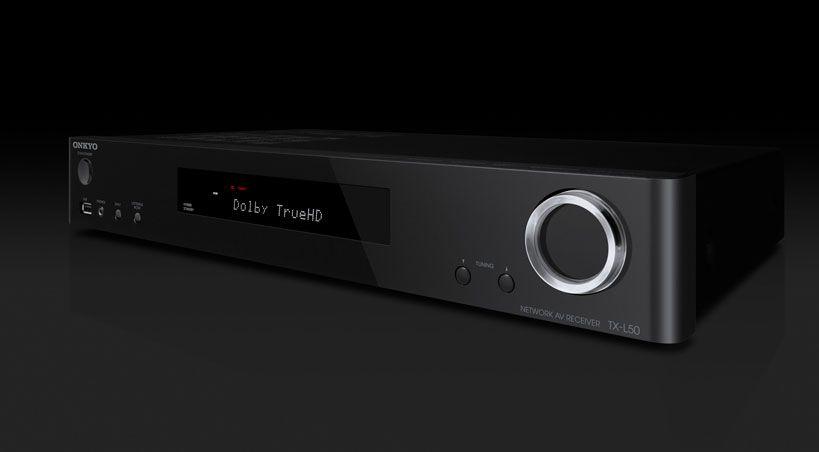 Mit dem Stereo Receiver Onkyo TX-L20D, dem 2.1-Channel Home Cinema System Onkyo…