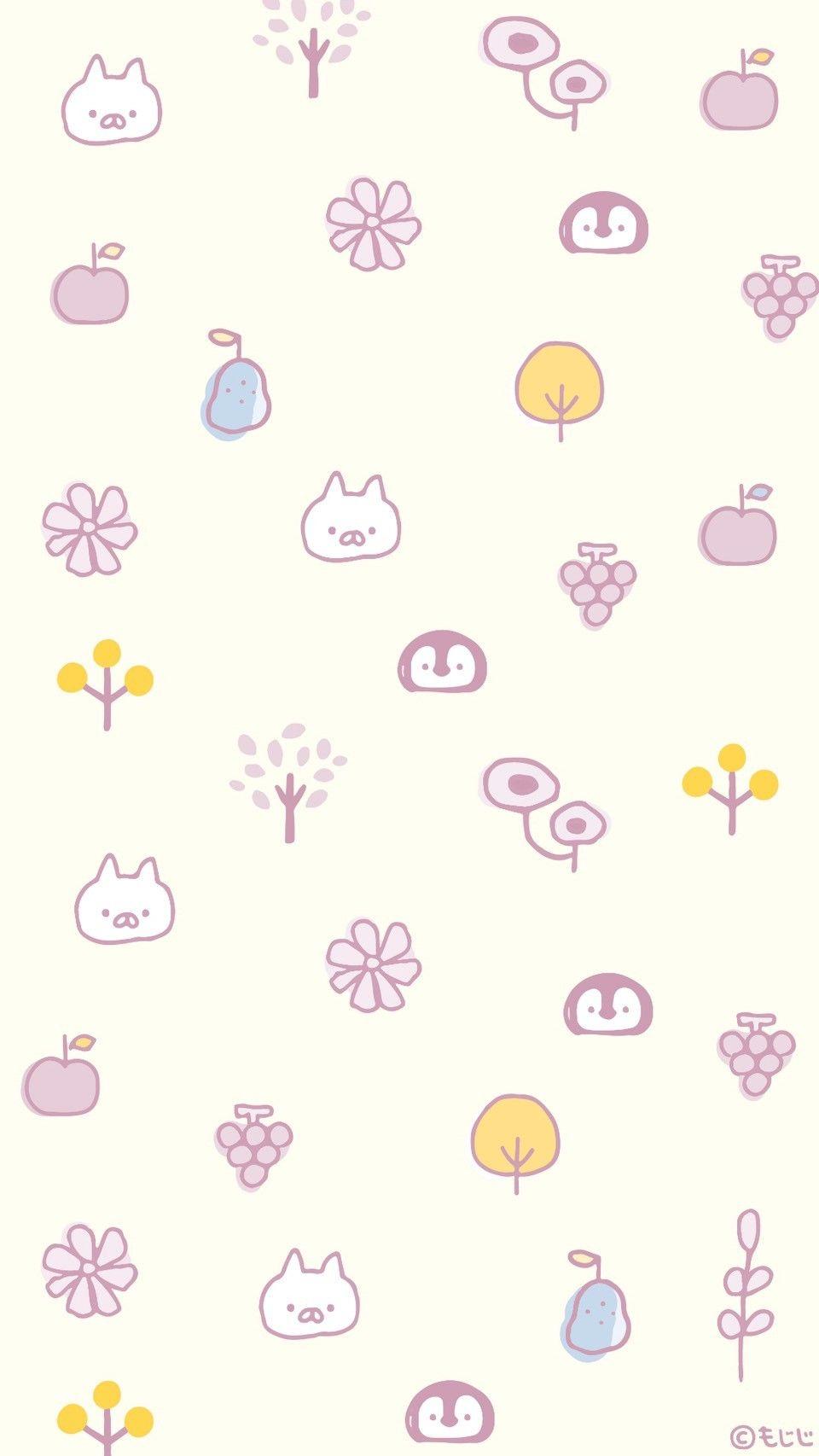 ねこぺん おしゃれまとめの人気アイデア Pinterest Shiyuki Manaka